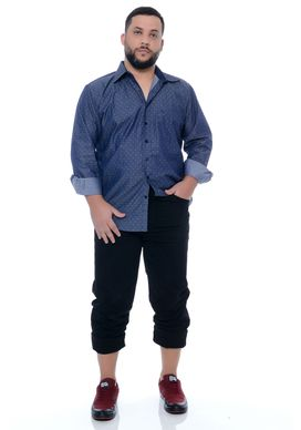 Calca-Sarja-Masculina-Plus-Size-Becker-
