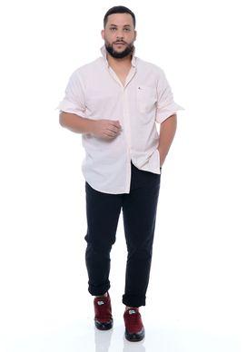 Calca-Sarja-Plus-Size-Brice