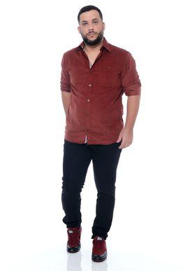 Calca-Jeans-Masculina-Plus-Size-Eliezer-