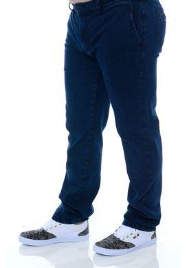 Calca-Jeans-Plus-Size-Halan