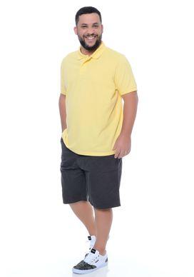 Bermuda-Masculina-Plus-Size-Hugo