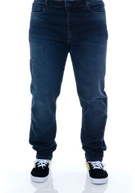 Calca-Jeans-Plus-Size-Adner