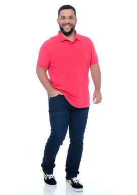 Calca-Jeans-Masculina-Plus-Size-Drew-