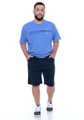 Bermuda-Masculina-Plus-Size-Davi-