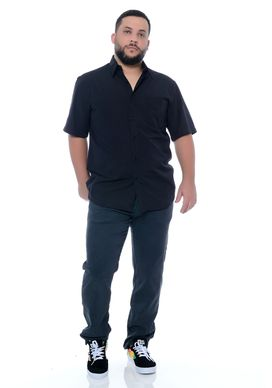 Calca-Masculina-Plus-Size-Dillon