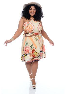 Vestido-Plus-Size-Mirabilis
