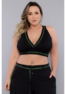 Top-Plus-Size-Andela--4