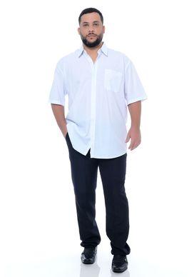 camisa-masculina-plus-size-albert-2