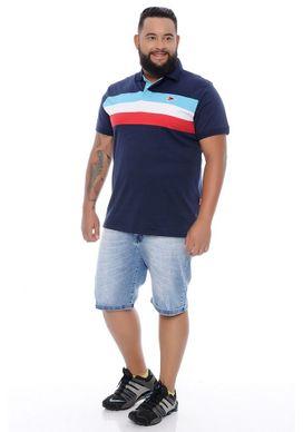 Bermuda-Jeans-Masculina-Plus-Size-Solano-2