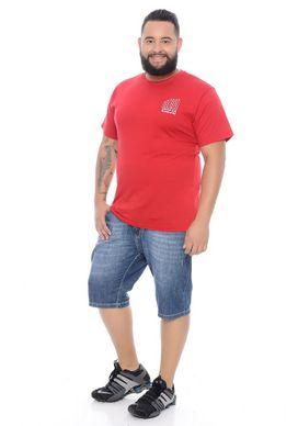 Bermuda-Masculina-Plus-Size-Andre-1