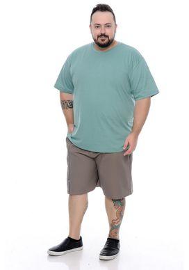 Camiseta-Masculina-Plus-Size-Alexis-4