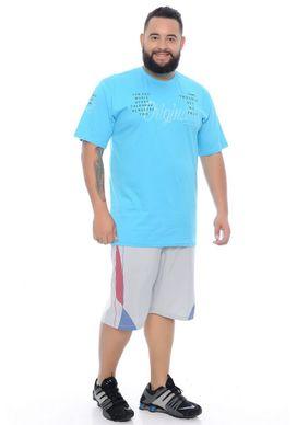 Camiseta-Masculina-Plus-Size-Elias-2