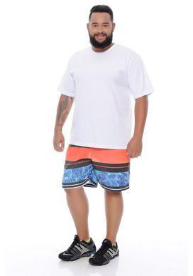 Bermuda-Masculina-Plus-Size-Osmar-1
