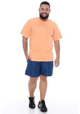 Camiseta-Masculina-Plus-Size-Isac-4