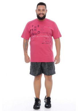 Camiseta-Masculina-Plus-Size-Iuri-2