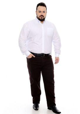 Camisa-Masculina-Plus-Size-Aureo-5