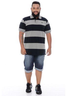 Bermuda-Jeans-Masculina-Plus-Size-Teodoro-2