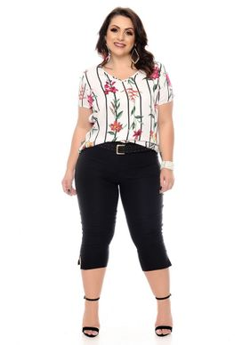 Calca-Capri-Plus-Size-Joara-3