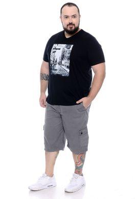 Camiseta-Plus-Size-Kane-5