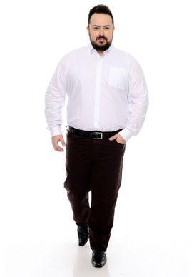 Camisa-Plus-Size-Bart-2