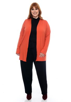 Cardigan-Plus-Size-Safira