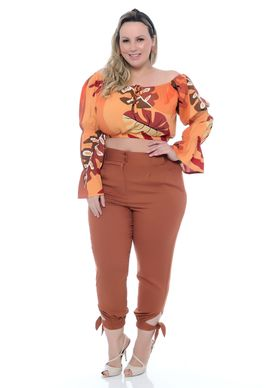 Calca-Jogger-Plus-Size-Suya