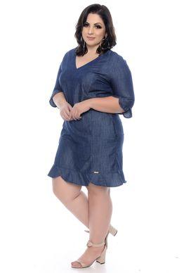 Vestido-Jeans-Plus-Size-Rosina-