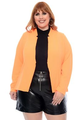 Blazer-Neon-Plus-Size-Maryh
