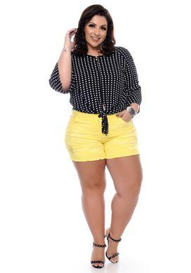 Shorts-Plus-Size-Claire--1-