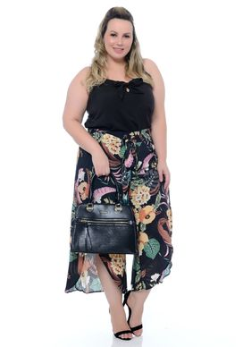 LOOK-COMPLETO---CROPPED-PLUS-SIZE-ULLY---CALCA-PANTACOURT-PLUS-SIZE-ELOHA