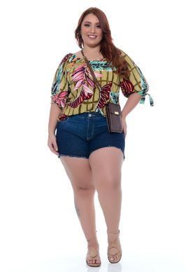 LOOK-COMPLETO---BLUSA-PLUS-SIZE-FABYOLLA---SHORTS-JEANS-PLUS-SIZE-HUANA