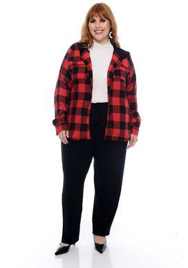 Camisa-Xadrez-Plus-Size-Marisha