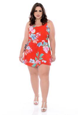 Macaquinho-Vestido-Plus-Size-Emelly