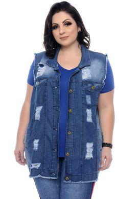 Colete-Jeans-Plus-Size-Jhoene