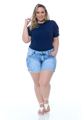 LOOK---BLUSA-PLUS-SIZE-RADIA---SHORTS-JEANS-PLUS-SIZE-NARCISA---SANDALIA-MARGERY