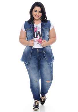 Colete-Jeans-Plus-Size-Sisak