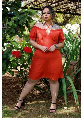 vestido-plus-size-xaviera-1
