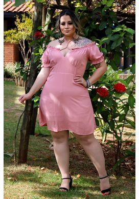 vestido-plus-size-flaviane-1