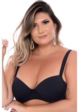 Top-com-Bojo-Plus-Size-Hermosa