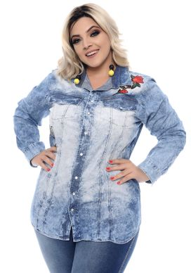 Camisa-Jeans-Plus-Size-Kaly