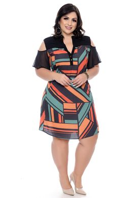 Vestido-Plus-Size-Halyna