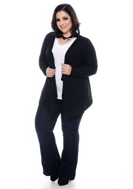 Cardigan-Plus-Size-Cleci