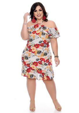 Vestido-Plus-Size-Cattia