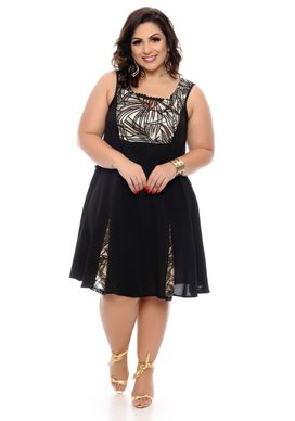 vestido-plus-size-abnara