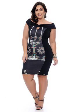 Vestido-Plus-Size-Alloa