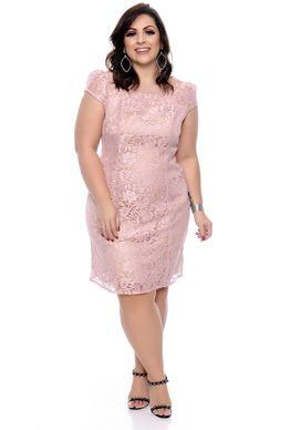 Vestido-Plus-Size-Parucci