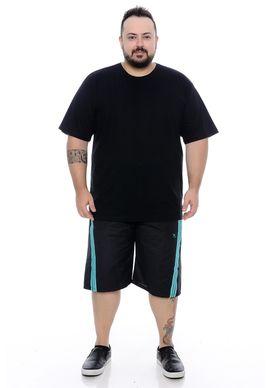 Camiseta-Masculina-Plus-Size-Rick