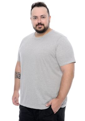Camiseta-Masculina-Plus-Size-Tony