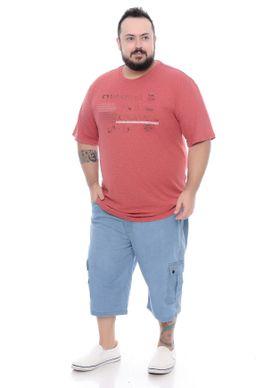 Bermuda-Jeans-Masculina-Plus-Size-Omer