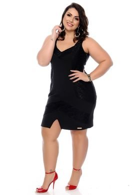 Vestido-Plus-Size-Caliary